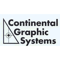 Continental Graphic Systems