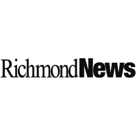 Richmond Review