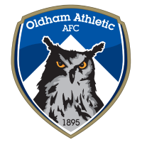 Oldham Athletic Association Football Club?uq=K9LEA9hy