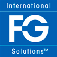 Freeh Group International