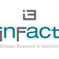 InFact Group