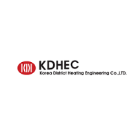 Korea District Heating Engineering