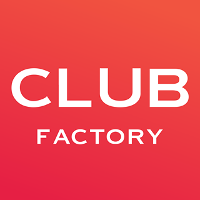 Club Factory?uq=K9LEA9hy