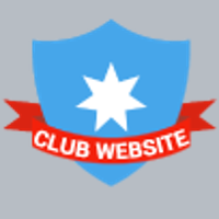 Club Website?uq=gJQ7UQwH