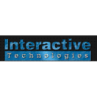 Interactive Technologies (Software)