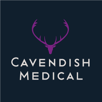 Cavendish Medical