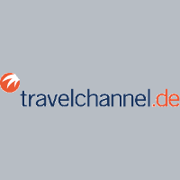 travelchannel.de