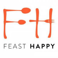 Feast Happy