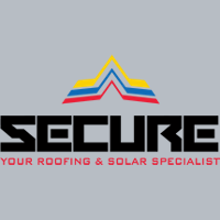 Secure Roofing and Solar