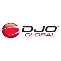 DJO Global (Acquired 2007)