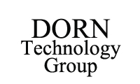 Dorn Technology Group?uq=gJQ7UQwH