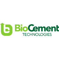 BioCement Technologies