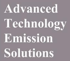 Advanced Technology Emission Solutions