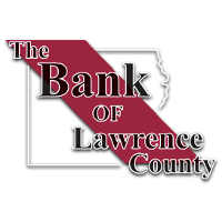 Bank of Lawrence County