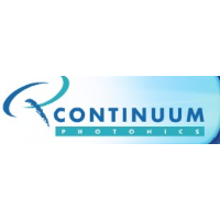 Continuum Photonics