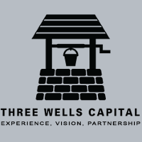 Three Wells Capital