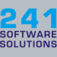 241 Software Solutions