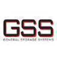 General Storage Systems