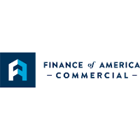 Finance Of America Commercial Company Profile Acquisition Investors Pitchbook