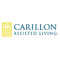 Carillon Assisted Living