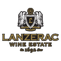 Lanzerac Manor & Winery?uq=K9LEA9hy