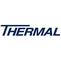 Thermal Corporation