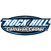 Rock Hill Collision Center