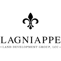 Lagniappe Land Development Group
