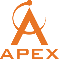 Apex Information Technologies?uq=w9if130k