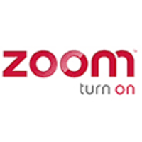 Zoom Entertainment Network