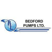 Bedford Pumps