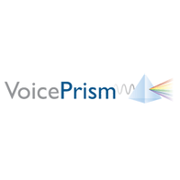 VoicePrism Innovations