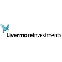 Livermore Investments