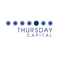 Thursday Capital
