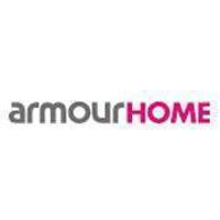 Armour Home Electronics
