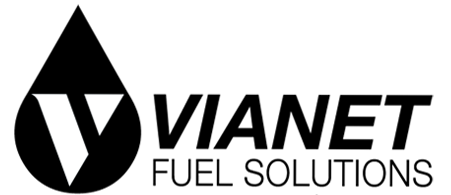 Vianet Fuel Solutions