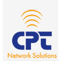 cpt network solutions