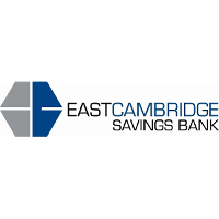 East Cambridge Savings Bank