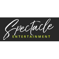 Spectacle Entertainment