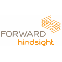 Forward Hindsight