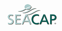 SEACAP Financial