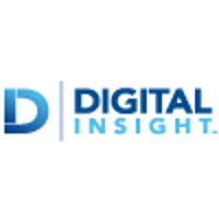 Digital Insight