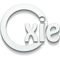 Oxie Innovations
