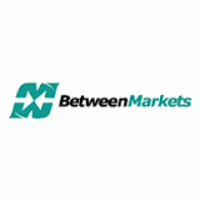BetweenMarkets