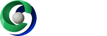 Collins Communications