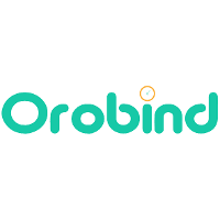 Orobind Fitness Technologies
