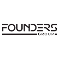 Founders Group (angel group)