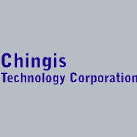 Chingis Technology
