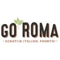 Go Roma Italian Kitchen