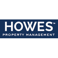Howe Property Management